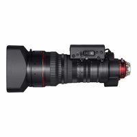 Canon CN 50-1000mm T5.0-8.9 IAS H