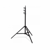 KUPO 195S Alu Baby Stand w/ Wquare Legs