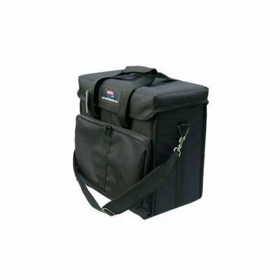 Medium Light 2 Slot Bag