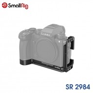 Panasonic S5 L-Bracket