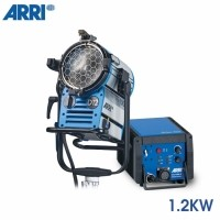 ARRI True Blue D12 Basic